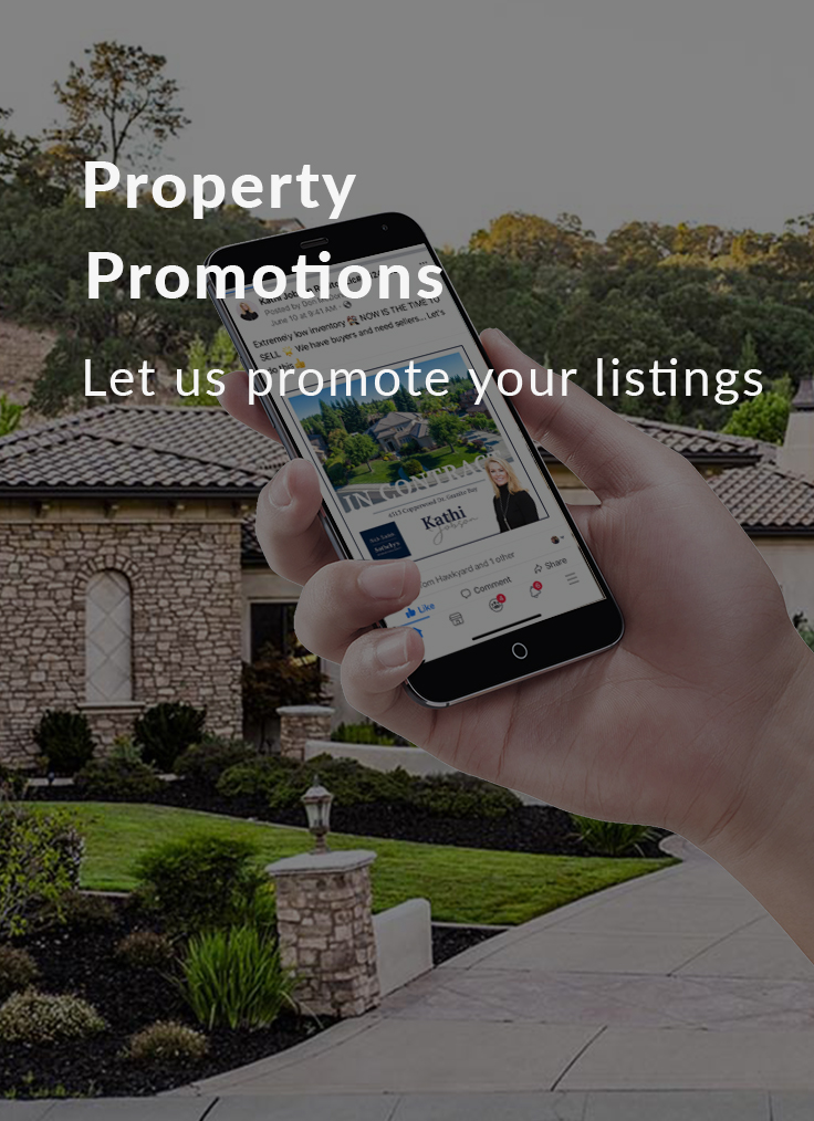 property-promotions-hover-1